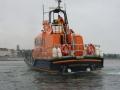 Lifeboats_16_May_08_111.jpg