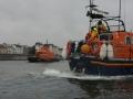 Lifeboats_16_May_08_112.jpg