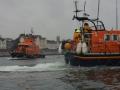 Lifeboats_16_May_08_113.jpg