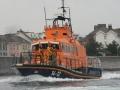 Lifeboats_16_May_08_114.jpg