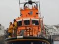 Lifeboats_16_May_08_115.jpg