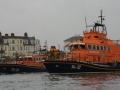 Lifeboats_16_May_08_116.jpg