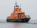 Lifeboats_16_May_08_117.jpg