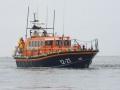 Lifeboats_16_May_08_118.jpg