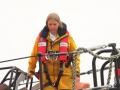 Lifeboats_16_May_08_119.jpg