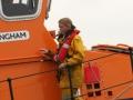 Lifeboats_16_May_08_120.jpg