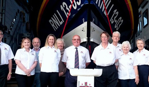 Exmouth-Lifeboat-Fundraising-Team-FI1-1024x418-Cropped-(6)