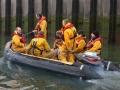 Lifeboat_21_Feb_09_001.jpg