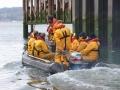 Lifeboat_21_Feb_09_003.jpg