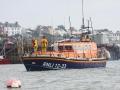 Lifeboat_21_Feb_09_007.jpg