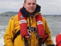 Lifeboat_21_Feb_09_024.jpg
