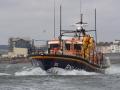 Lifeboat_21_Feb_09_051.jpg