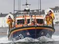 Lifeboat_21_Feb_09_054.jpg