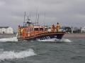 Lifeboat_21_Feb_09_061.jpg