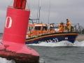 Lifeboat_21_Feb_09_063.jpg