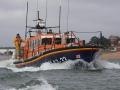Lifeboat_21_Feb_09_072.jpg