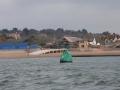 Lifeboat_21_Feb_09_085.jpg