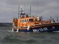 Lifeboat_21_Feb_09_089.jpg