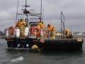 Lifeboat_21_Feb_09_100.jpg