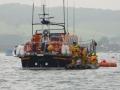 Lifeboats_16_May_08_005.jpg
