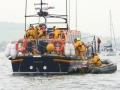 Lifeboats_16_May_08_006.jpg