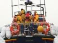 Lifeboats_16_May_08_008.jpg