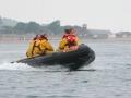 Lifeboats_16_May_08_010.jpg