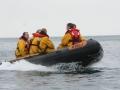 Lifeboats_16_May_08_011.jpg