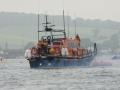 Lifeboats_16_May_08_012.jpg