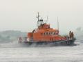 Lifeboats_16_May_08_014.jpg
