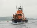 Lifeboats_16_May_08_017.jpg