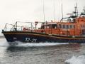 Lifeboats_16_May_08_019.jpg