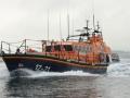 Lifeboats_16_May_08_021.jpg
