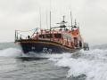 Lifeboats_16_May_08_022.jpg