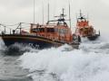 Lifeboats_16_May_08_023.jpg