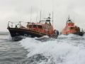 Lifeboats_16_May_08_024.jpg