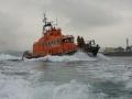 Lifeboats_16_May_08_025.jpg