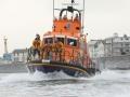 Lifeboats_16_May_08_026.jpg