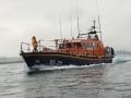 Lifeboats_16_May_08_027.jpg