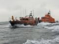 Lifeboats_16_May_08_028.jpg