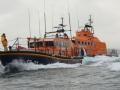 Lifeboats_16_May_08_029.jpg