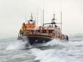 Lifeboats_16_May_08_030.jpg