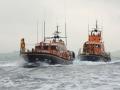 Lifeboats_16_May_08_031.jpg