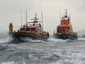 Lifeboats_16_May_08_032.jpg