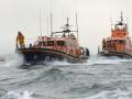 Lifeboats_16_May_08_033.jpg