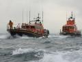 Lifeboats_16_May_08_034.jpg