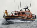 Lifeboats_16_May_08_035.jpg