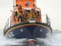 Lifeboats_16_May_08_036.jpg