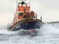 Lifeboats_16_May_08_037.jpg
