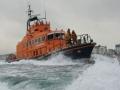 Lifeboats_16_May_08_038.jpg